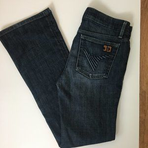 Joe's Provacateur Jeans 26/32
